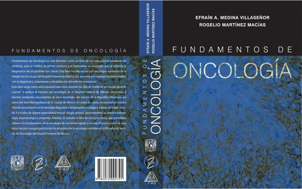 http://es.scribd.com/doc/75523263/Fundamentos-de-Oncologi